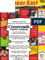 Pioneer East News Shopper, March 8, 2010