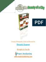 Meerjapur.pdf