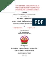 external_thesis .pdf