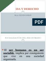 Desarrollo historico de la filosifia 3 (1).ppt