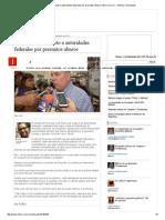 09-10-2015 Exige Alcalde Respeto a Autoridades Federales Por Presuntos Abusos