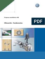 448 Fundamentos de alineacion.pdf