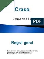 SINTAXE, CRASE.pdf