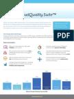 Panaya-CloudQuality-DS-0415.pdf
