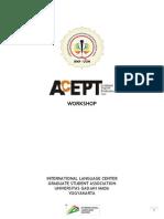 Acept 2014_ilc Hmp-ugm_edisi Revisi