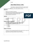 AOL Document.pdf