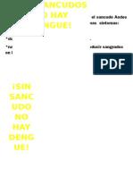 Trbajo Del Dengue - Majo y Romina-3