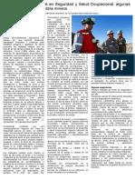 La Evaluacion Del Clima Organizacional en Seguridad (1)