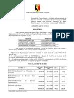 APL-TC_00167_10_Proc_02163_07Anexo_01.pdf