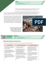 Slides do Livro SOCIOLOGIA EM MOVIMENTO