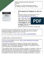Rayleigh1892.pdf