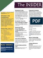 Insider  04 September 14 2015.pdf