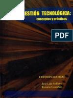 libro_gestión tecnológica
