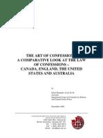 Es Paper Confessions Revised