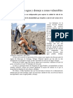 29.09.2013 Comunicado Drenaje Colonia Ricardo Rosales