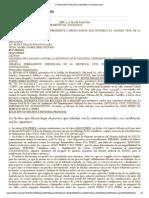 SOLICITUD DE ASIGNACION DE SALA