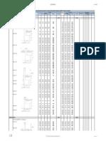 Metrados Estructuras - Registro de Ingreso Ed-14
