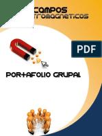 Grupo_4_-_Trabajo_Col._3.pdf