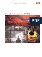 DSI Geotechnic Es