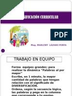 Presentación de PowerPoint.ppt
