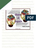 Dicionário de Geografia Geral.pdf Protegido