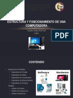 4CM11AD2015_AlamSaidCaballeroAngulo_EstructuradeunaPC.pptx