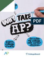 ap-brochure