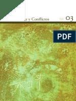10 Revista de Paz y Conflictos 2010