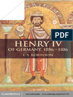 Henry IV of Germany.pdf