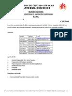 13-11-2014 Acta N° 017-14
