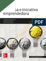 Tema1(Iniciativa Empresarial)