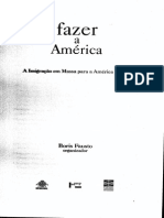 Migracao Internacional Na Historia Das Americasr