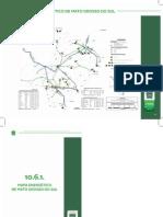 01_Mapa_Sistema_Energetico_40,5x29,7cm