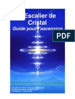 Guide Pour l'Ascension