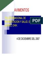 Pavimentos_Ramirez [Compatibility Mode]