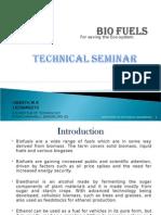 Bio Fuels- WORD 03