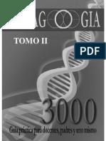 P3000 Book Tomo II Web