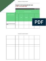HHRD-_Data_set-PHF_Pak_Report_2015.xlsx
