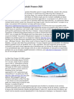 Nike Powerlines gratuit France ZQ5