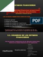 ESTDOSFINANCIEROS (1)
