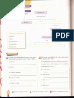 GUIA+VI+ESTUDIEMOS+PROBABILIDADES+PII-2012