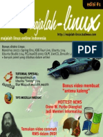 Majalah linux.pdf