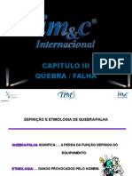 Fac Cbjbap.iii Quebra Falha