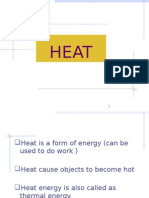 7 f0rm 1-Heat