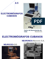 Manual Neuronica 5. Clase 1