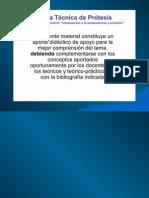 oclusionnaturalestatica (2)