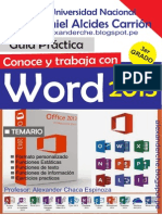 TERCER.pdf