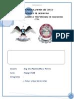 MONOGRAFA DE LICENCIAS.docx