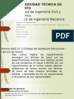 Norma-Aws-D1.3.pptx