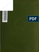 Alexander Pope- The Rape of the Lock- 1714- 1906 ed..pdf